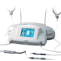 Ultrasonic Surgery Unit | Acteon Piezotome M+