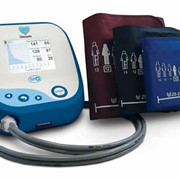 Blood Pressure Measurement | BP+