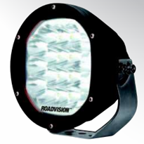 LED Driving Light | 39RV Dominator Extreme