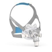 CPAP Nasal Masks I F30 Full Face Mask