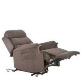 Barwon C Recliner Lift Chairs - O-MC