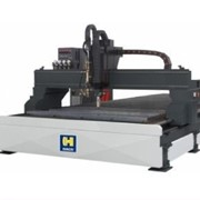Haco | Plasma Cutting Machines | VULCAN