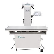 Veterinary X-ray Systems I AV Choice Complete X-ray System