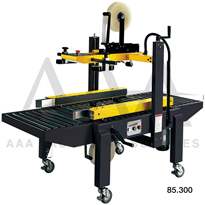 Carton Tape Sealing Machine | Omni 310