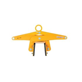 Scissor Clamp Lifter ASL-125 - Slab lifting clamp