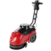 Scrubber Dryers I AS380C Electric