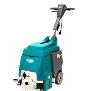 Interim Carpet Extractor | R3