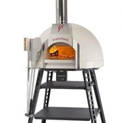 Residential Wood Fired Oven Baby 75 Standard Edition