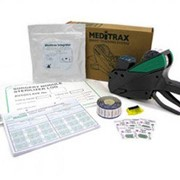 Meditrax Surgery Sterilisation Module Kit