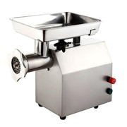Electric Meat Mincer | Commerical Grade