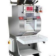 Cappellett / Ravioli Machine | Pasta Extruders