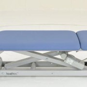LynX Ultrasound Table
