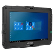 Getac UX10-Ex Fully Rugged Tablet