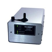 Cl-3100 OPT Series Remote Particle Counters