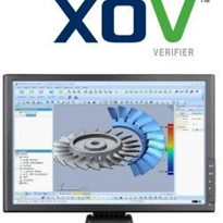 Inspection Software | Rapidform XOV