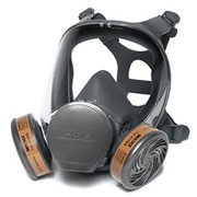 Reusable Respirators | Moldex