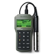 Optical Dissolved Oxygen Meter | HI-98198