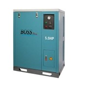 BOSS 25CFM/ 5.5HP Silent Air Compressor BQT30 (No Tank)
