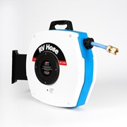 Drinking Water Hose Reel | RC1700 RV