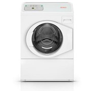 Commercial Washing Machine | LFNE5B Front Load