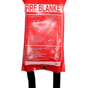 Fire Blankets Supplier