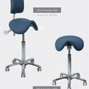 Mammography Chairs | VELA Samba 400/420