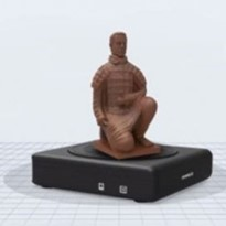 3D Scanner ScanMaster Plus