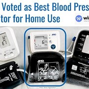 Voted Best BPM by Wirecutter
