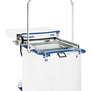 Formech Fully Automatic Vacuum Forming Machine | 686 Floor Series