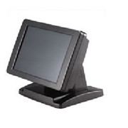 Obvios Gladius - Stand Alone Touch Terminal