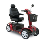 Scooters | Pathrider 130 XL