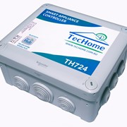 TH724 Smart Appliance Controller - 240v