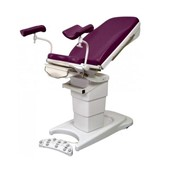 Examination Table | Elite Electric Gynaecological and Urological Table