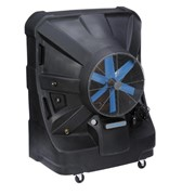 Air Cooler | JS-250