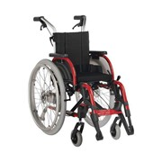 Paediatric Manual Wheelchair | Start M6 Junior - 30.5cm