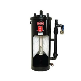 Oil Water Separators | VGS