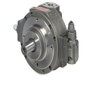Radial Piston Pump (RKP)