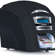 ID Card Printer | PPC ID2350e