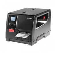 Industrial Label Printer - Honeywell PM42T
