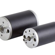 Permanent Magnets DC Motors