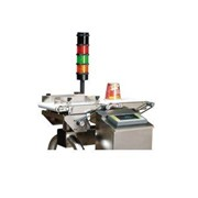 Checkweigher A&D Dolphin 4404 LC Series