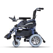 Electric Wheelchairs | Karma KP-25.2