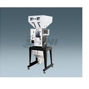 Gravimetric Blenders | Shini | SGB Series