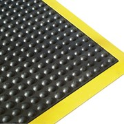 Anti-fatigue Safety Mats (Dry Area) | Ergo Tred