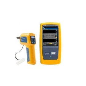 Network Cable Testers Fiber Optic FI2-7300