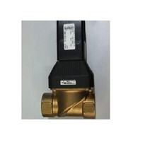 Solenoid Valves Brukett 2 Way