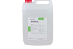 Universal cleaner | BevistoCryl