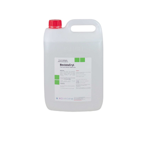 Universal Surface Cleaner | BevistoCryl