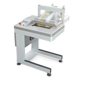 Minipack Bagging System 01