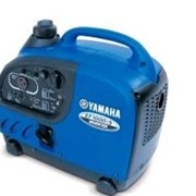 Inverter Petrol Generator - Yamaha - EF1000iS – 1000W